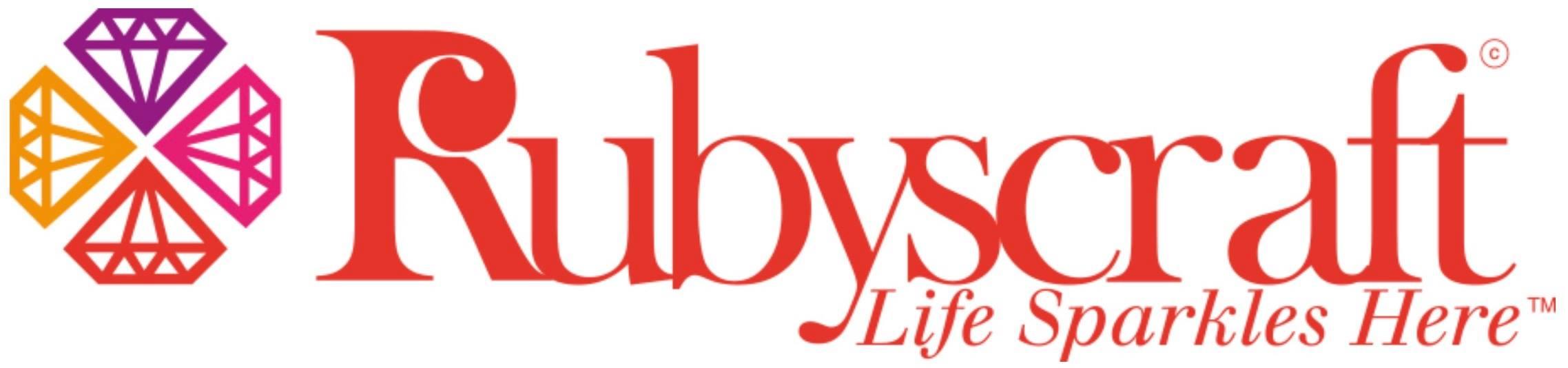 Rubyscraft